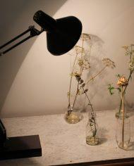 vintage-bruine-scharnier-lamp-bureaulamp-6