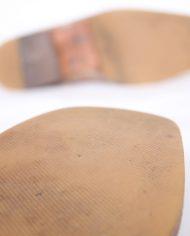 vintage-chanel-schoenen-beige-suede-10