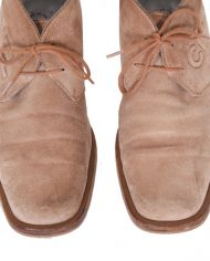vintage-chanel-schoenen-beige-suede-13