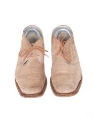 vintage-chanel-schoenen-beige-suede-4