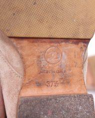 vintage-chanel-schoenen-beige-suede-9