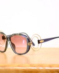 vintage-christian-dior-zonnebril-met-goudkleurige-ovale-ringen-2