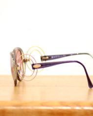vintage-christian-dior-zonnebril-met-goudkleurige-ovale-ringen-3