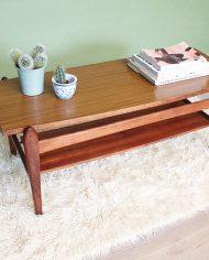 vintage-deens-design-teak-houten-salontafel-2