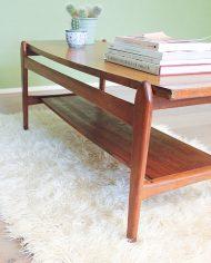 vintage-deens-design-teak-houten-salontafel-3