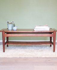 vintage-deens-design-teak-houten-salontafel-4