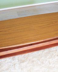 vintage-deens-design-teak-houten-salontafel-5