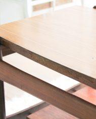 vintage-deens-design-teak-houten-salontafel-6