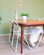 vintage-eettafel-afrormosia-jaren-60-schoonhoven-zwijnenburg-teak-dinertafel-1