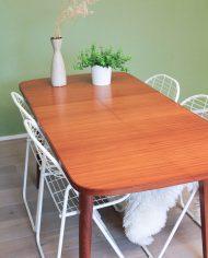 vintage-eettafel-afrormosia-jaren-60-schoonhoven-zwijnenburg-teak-dinertafel-5