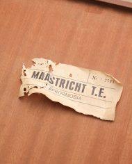 vintage-eettafel-afrormosia-jaren-60-schoonhoven-zwijnenburg-teak-dinertafel-7