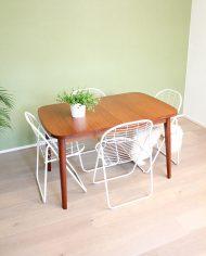 vintage-eettafel-afrormosia-jaren-60-schoonhoven-zwijnenburg-teak-dinertafel-8