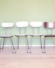 vintage-formica-stoelen-1
