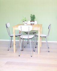 vintage-formica-stoelen-grijs-wit-2