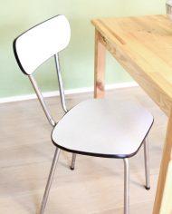 vintage-formica-stoelen-grijs-wit-3