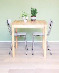 vintage-formica-stoelen-grijs-wit-5