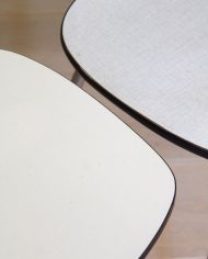 vintage-formica-stoelen-grijs-wit-6