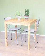 vintage-formica-stoelen-grijs-wit-7