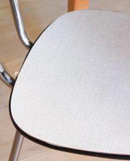 vintage-formica-stoelen-grijs-wit-8