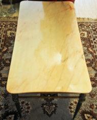 vintage-franse-marmeren-salontafel-messing-onderstel-6