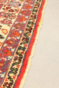 vintage-gebloemd-kleed-rood-rozenkelim-perzisch-tapijt-10