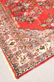 vintage-gebloemd-kleed-rood-rozenkelim-perzisch-tapijt-5