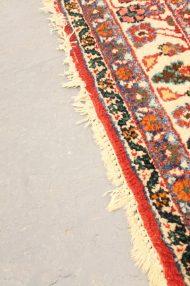 vintage-gebloemd-kleed-rood-rozenkelim-perzisch-tapijt-9