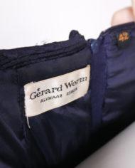 vintage-gerard-worm-cocktailjurk-donkerblauw-jaren-60-5