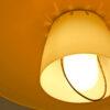 Vintage German Hoso Leuchten Bauhaus lamp