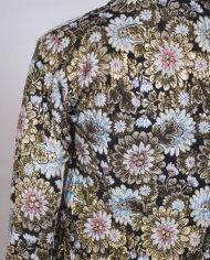 vintage-gouden-bloemen-gobelin-brokaat-jasje-blazer-4