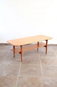 vintage-grenen-houten-salontafel-2