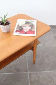 vintage-grenen-houten-salontafel-3