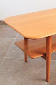 vintage-grenen-houten-salontafel-4