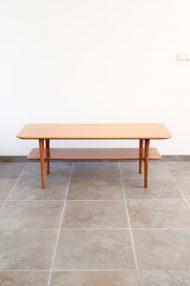 vintage-grenen-houten-salontafel-6