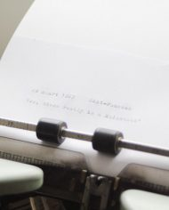 vintage-hermes-media-3-typemachine-mintgroen-7