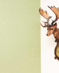 vintage-hert-barometer-hertenkop-3