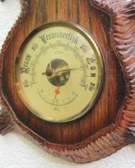 vintage-hert-barometer-hertenkop-5