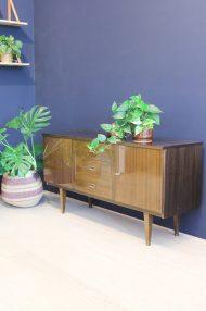 vintage-houten-dressoir-hoogglans-sideboard-sixties-1