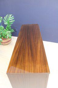 vintage-houten-dressoir-hoogglans-sideboard-sixties-10