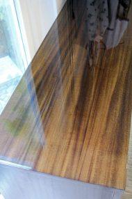 vintage-houten-dressoir-hoogglans-sideboard-sixties-12