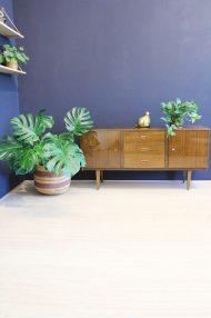 vintage-houten-dressoir-hoogglans-sideboard-sixties-2