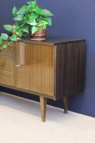 vintage-houten-dressoir-hoogglans-sideboard-sixties-4