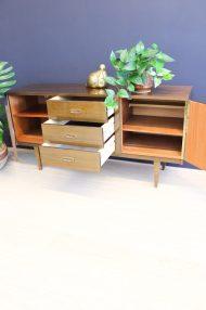 vintage-houten-dressoir-hoogglans-sideboard-sixties-5