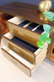 vintage-houten-dressoir-hoogglans-sideboard-sixties-6