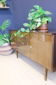 vintage-houten-dressoir-hoogglans-sideboard-sixties-7