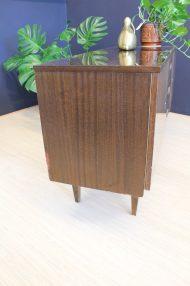 vintage-houten-dressoir-hoogglans-sideboard-sixties-8