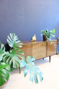 vintage-houten-dressoir-hoogglans-sideboard-sixties-9