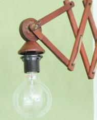 vintage-houten-schaarlamp-groot-2