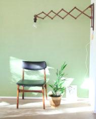 vintage-houten-schaarlamp-groot-3
