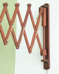 vintage-houten-schaarlamp-groot-4